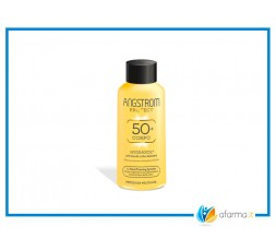 Angstrom Protect Hydraxol Spf 50+ Corpo