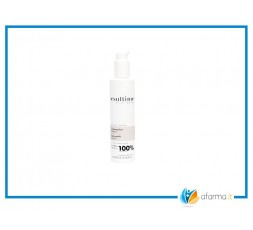 Resultime Latte Detergente 200 ml