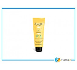 Angstrom Protect Hydraxol Kids Latte Solare 50+