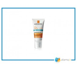 Anthelios XL 50+ Crema La Roche Posay 50 ml