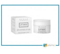LIFTNES Crema Rigenerante Skinius 50 ml