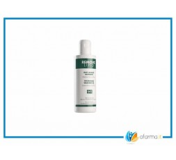 Remove Lipid Detergente 200 ml