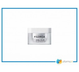 Filorga Hydra Filler 50 ml
