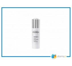 Filorga Perfect+ Siero 30 ml