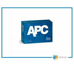 APC Integratore 30 Compresse