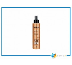 Filorga Uv Bronze Body Spf 50