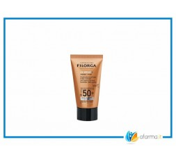 Filorga Uv Bronze Face Spf 50