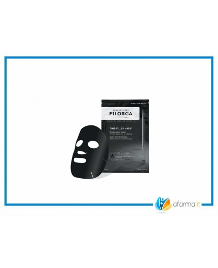 Filorga Time Fill Mask