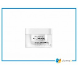 Filorga Hydra Fill Mat 50 ml