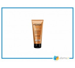 Filorga Uv Bronze After Sun 200 ml