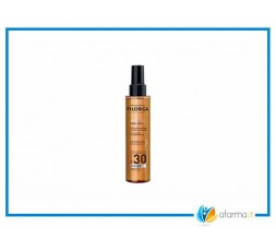 Filorga Uv Bronze Body Spf 30