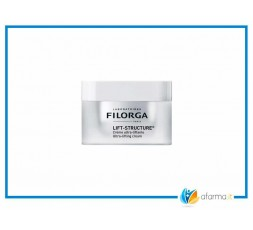 Filorga Lift Structure 50 ml