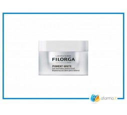 Filorga Pigment White 50 ml