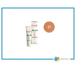 Destasi 01 BBCream 100 ml