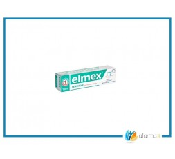 Elmex Sensitive Dentifricio 100 ml
