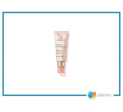 Nuxe Prodigieuse Crema Gel Multicorrezione 40 ml