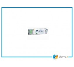 Sensodyne Dentifricio Pro Smalto 75 ml