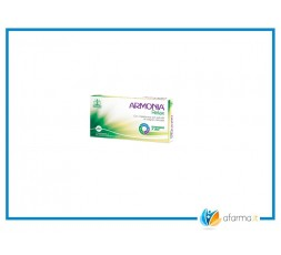 Armonia Relax 1 Mg 24 Compresse