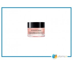 Resultime Gel Siero al Collagene 50 ml
