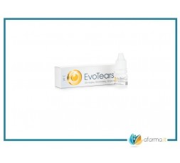 Evotears Collirio 3 ml
