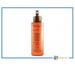 Rougj Attiva Bronze +40% Spray | Afarma.ti