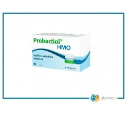 Probactiol HMO 90cps Metagenics - Integratore Alimentare