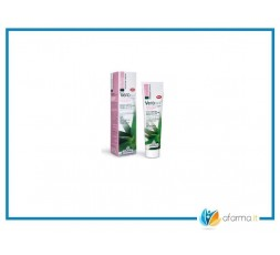 Veradent Sensitive Dentifricio 100 ml