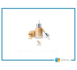 DEFENCE COLOR FONDOTINTA NUDE SERUM 601- Make Up Pelli Sensibili