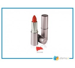 DEFENCE COLOR ROSSETTO LIPVELVET 104 - Make Up Pelli Sensibili