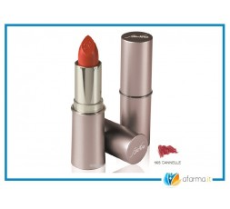 DEFENCE COLOR ROSSETTO LIPVELVET 105 - Make Up Pelli Sensibili