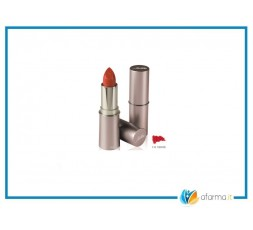 DEFENCE COLOR ROSSETTO LIPVELVET 111 - Make Up Pelli Sensibili
