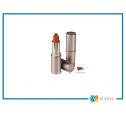 DEFENCE COLOR ROSSETTO LIPVELVET 112 - Make Up Pelli Sensibili