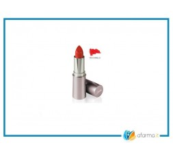 DEFENCE COLOR ROSSETTO LIPVELVET 113 - Make Up Pelli Sensibili