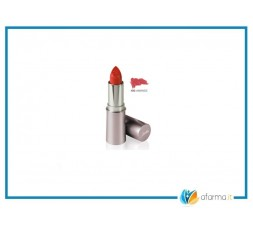 DEFENCE COLOR ROSSETTO LIPVELVET 102 - Make Up Pelli Sensibili