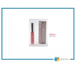 DEFENCE COLOR LUCIDALABBRA LIPGLOSS 303 - Make Up Pelli Sensibili