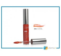 DEFENCE COLOR LUCIDALABBRA LIPGLOSS 304 - Make Up Pelli Sensibili