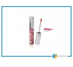 DEFENCE COLOR LUCIDALABBRA LIPGLOSS 305 - Make Up Pelli Sensibili