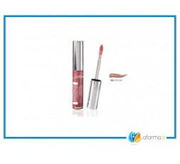 DEFENCE COLOR LUCIDALABBRA LIPGLOSS 308 - Make Up Pelli Sensibili