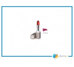DEFENCE COLOR ROSSETTO LIPMAT 402 - Make Up Pelli Sensibili