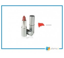 DEFENCE COLOR ROSSETTO LIPSHINE 203 - Make Up Pelli Sensibili