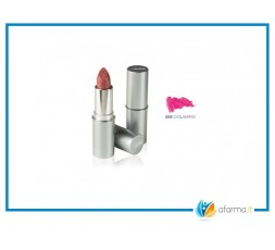 DEFENCE COLOR ROSSETTO LIPSHINE 208 - Make Up Pelli Sensibili
