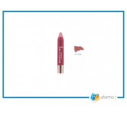 DEFENCE COLOR ROSSETTO LIPLUMIERE 501 - Make Up Pelli Sensibili