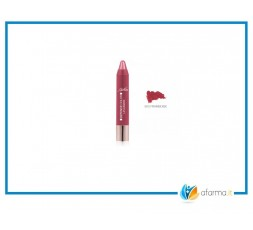 DEFENCE COLOR ROSSETTO LIPLUMIERE 503 - Make Up Pelli Sensibili