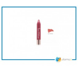 DEFENCE COLOR ROSSETTO LIPLUMIERE 504 - Make Up Pelli Sensibili