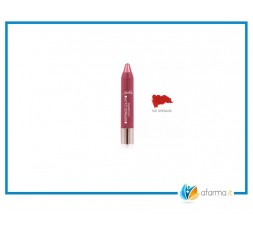 DEFENCE COLOR ROSSETTO LIPLUMIERE 505 - Make Up Pelli Sensibili