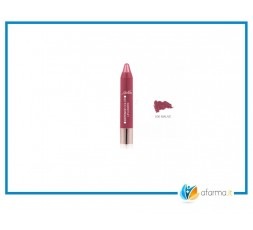 DEFENCE COLOR ROSSETTO LIPLUMIERE 506 - Make Up Pelli Sensibili