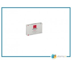 Biodermatin 5 Mg 30 Compresse