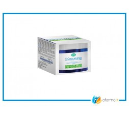 Biocollagenix polvere 120 g | Afarma.it