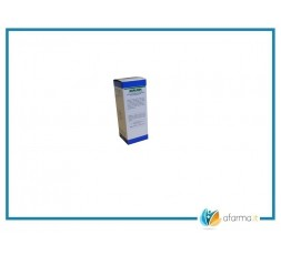 Mialgin Gocce Biogroup 50 ml