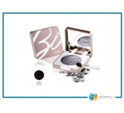 DEFENCE COLOR OMBRETTO COMPATTO 413 - Make Up Occhi Sensibili